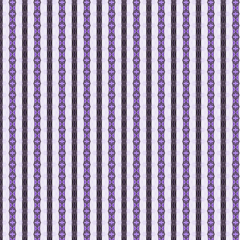 Ysaba's Stripes fabric by siya on Spoonflower - custom fabric