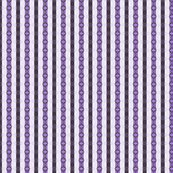 Rrysaba_s_stripes_shop_thumb