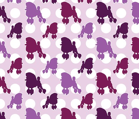 Rrpoodle_pattern_shop_preview