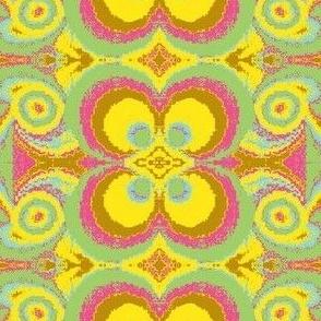hippie-multicolor