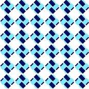 Rrrrblue-on-blue-2-on_white_shop_thumb