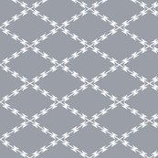 Rrrrazor_wire_trellis.ai_shop_thumb