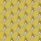 Rrrcoffeefabric_shop_thumb