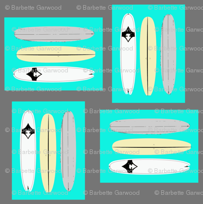 SURFBOARDS-gray