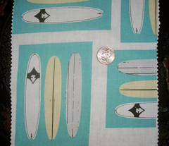 Rrrsurfboards-3_comment_88312_preview