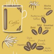 Rrcoffee-3_ed_ed_shop_thumb