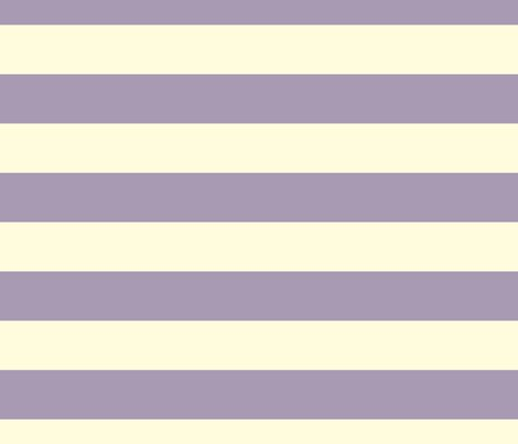 Rrantique_lilac_stripe_2_shop_preview