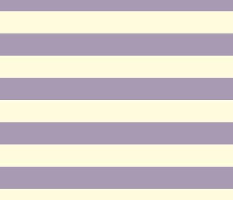 Rrantique_lilac_stripe_2_shop_preview
