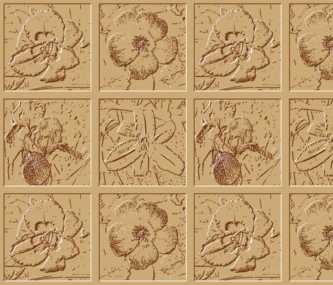 R4_flower_tile_12_6_11_shop_preview