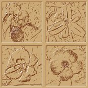R4_flower_tile_12_6_11_shop_thumb