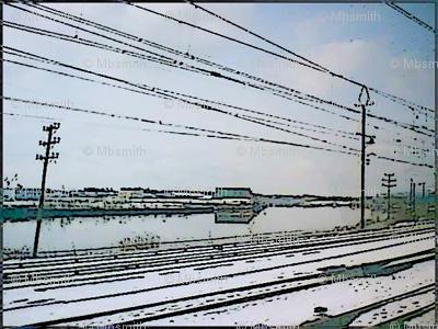 NJTransit-1