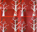Rcolourlovers.com_sleigh_bells_ring...__1_.ai_comment_90659_thumb