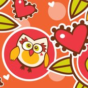 Rrrlining-aples-owls-hearts-and-flowers_shop_thumb