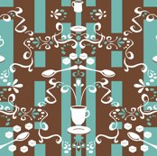 Rrclasiccoffee_leonie_hulsman_shop_thumb