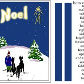 Rrrgreat_dane_christmas_banner_shop_thumb