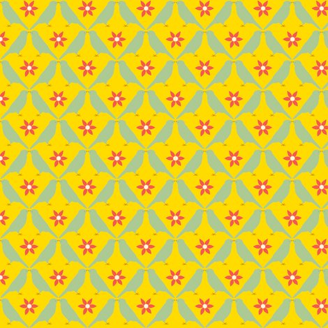 Rrrisland_bay_bird_white_dots-spoonflower_final_shop_preview