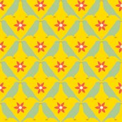 Rrrisland_bay_bird_white_dots-spoonflower_final_shop_thumb