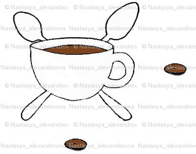 Coffee_print