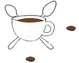 Rrrcoffee_print_thumb