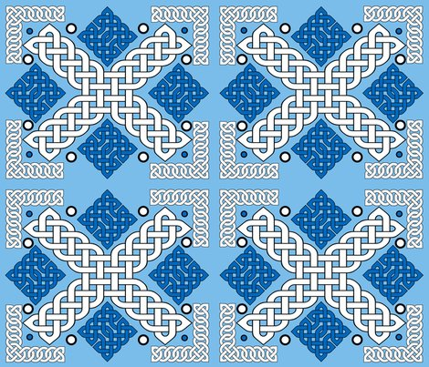 Rrceltic_hawaiian_quilt_fat_quater_shop_preview