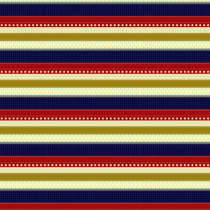 Element Overture Stripe No2