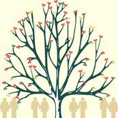 Rrlove_tree_shop_thumb