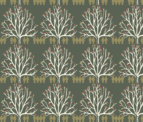 Rrlove_tree_dark_ground_shop_preview