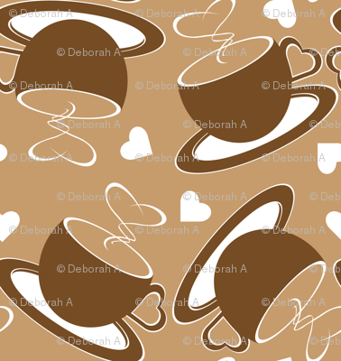 coffee_hearts