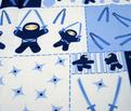 Rrrblue_ninja_fabric_comment_91658_thumb