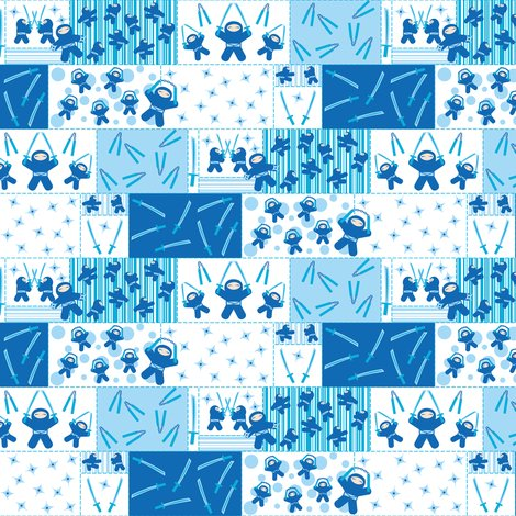 Rrrblue_ninja_fabric_shop_preview