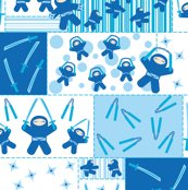 Rrrblue_ninja_fabric_shop_thumb