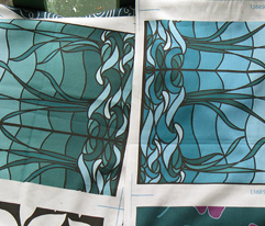 Rrmarsh1b-newcolor2011-recolor-aqua-rotate_comment_99655_preview