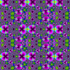 purple_circles