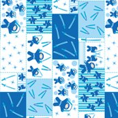 Rrrrrblue_ninja_fabric_ed_shop_thumb