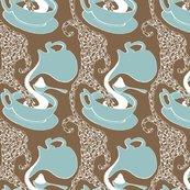 Rcoffee2_shop_thumb