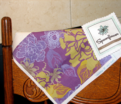 Rrpurple_and_gold_gardenia2_comment_90148_preview