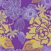 Rrpurple_and_gold_gardenia2_shop_thumb