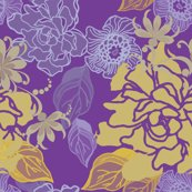 Rrrrpurple_and_gold_gardenia2_shop_thumb