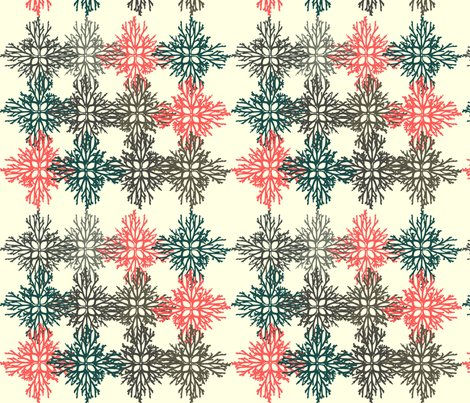 Rrrroot_snowflakes_light_ground_copy_shop_preview