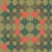 Rrroot_snowflakes_copy_shop_thumb