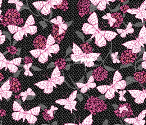 Butterfly_garden_pink.ai_shop_preview