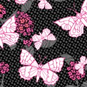 Butterfly_garden_pink.ai_shop_thumb