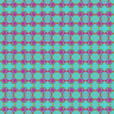 Velvety fabric by angelsgreen on Spoonflower - custom fabric