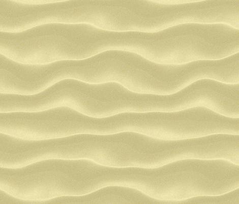 Sand Ripples, L