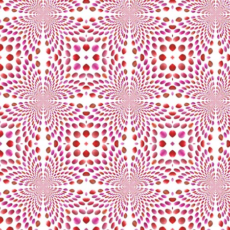Rrr016_shell_pattern_design_s_shop_preview