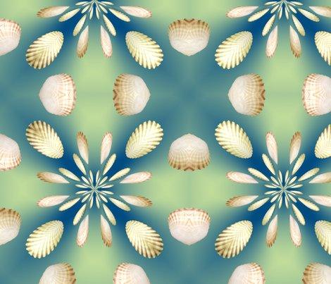 Rr017_3d_floral_scallops_l_shop_preview