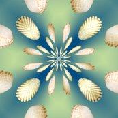Rr017_3d_floral_scallops_l_shop_thumb