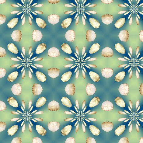 Rrr018_3d_floral_scallops_s_shop_preview