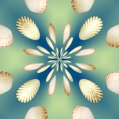 Rrr018_3d_floral_scallops_s_shop_thumb