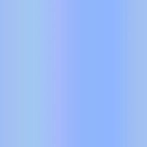 Aqua Colors